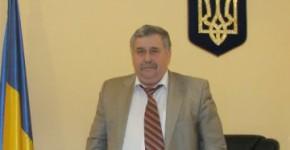 kak-ukrainskomu-malomu-biz_237169_p0
