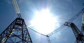 tarify-na-elektroenergiju-_237411_p0