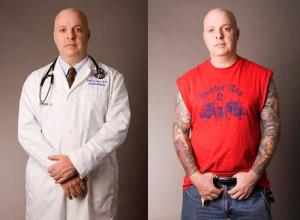 tattooed-teacher-facing-job-looss